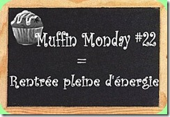 logomuffinmonday22-copie-1