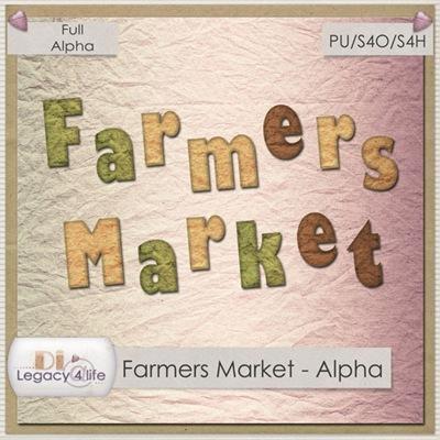 11_50_17_L4L_FarmersMarket_Alpha_Pre[1]2