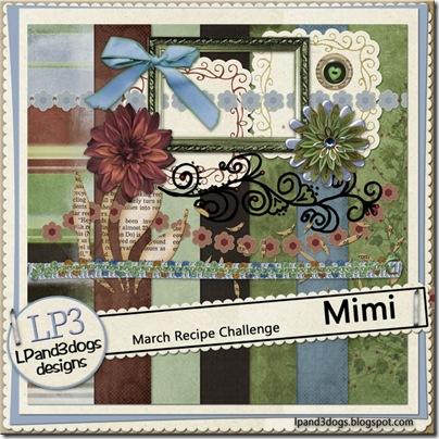 LP3-Mimi