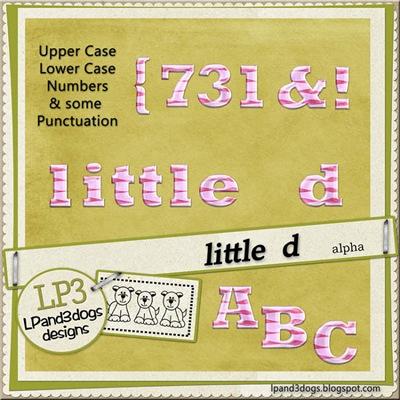 LP3-LITTLEd_04_LRG