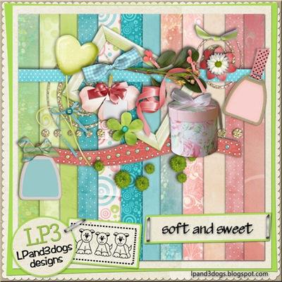 LP3-Soft