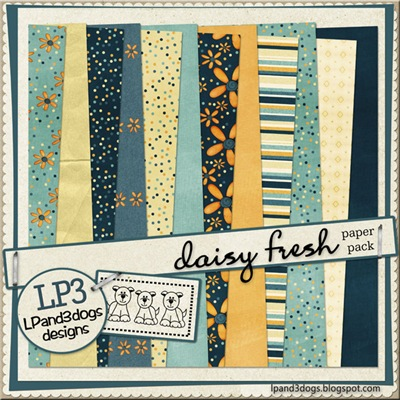 LP3-DaisyFreshPP