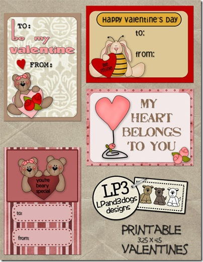 LP3-2011Valentines-Preview