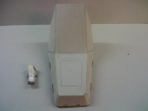 patlabor av-98 ingram  finalizado!!!!!!!!!! 03/02/11 27-05-10_0935