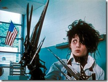 edward-scissorhands-732638