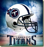 watch tennessee titans live game online