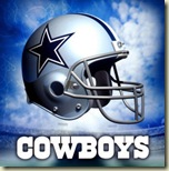 dallas cowboys live streaming