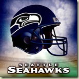 seattle seahawks live streaming online