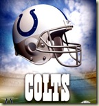 indianapolis colt live streaming online