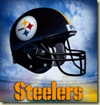 pittsburgh steelers live streaming online