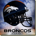 watch denver broncos live game streaming