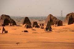 Cap_Sudan_008