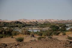 Cap_Sudan_031