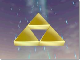 250px-Triforce