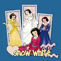 snowwhite_header22.jpg