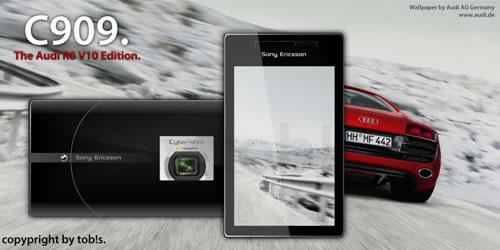 sony-ericsson-c909-concept-04