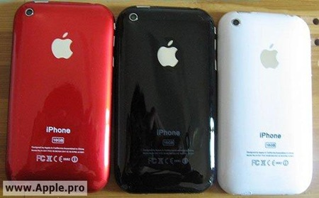 iphone-3g-product-red