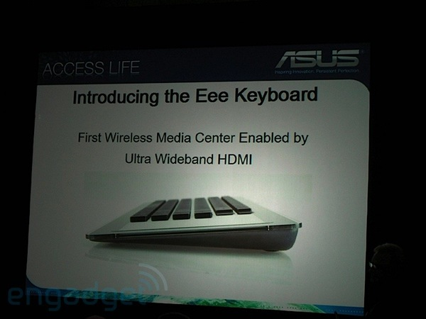 eee-keyboard00206jan