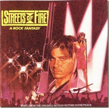 Soundtrack_-_Streets_Of_Fire_(Front)