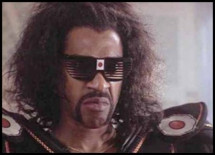 sho &#39;nuff