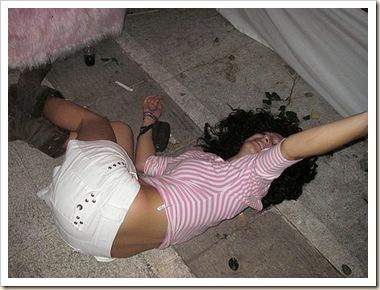 hangover10