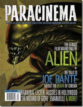 paracinema9