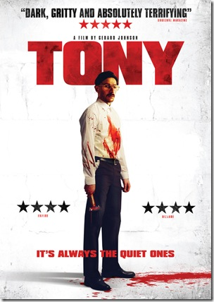tony7