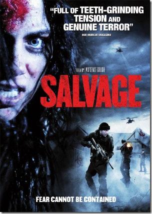 salvage9