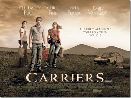 carriers7