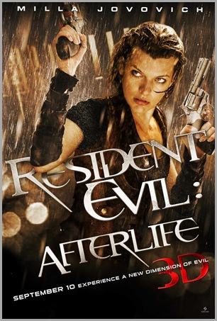 residentevilafterlife