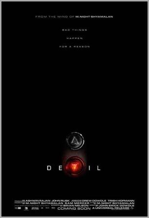 devil2010
