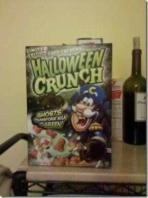 halloweencapn
