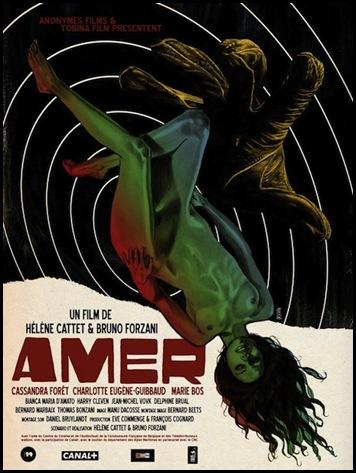 amer2