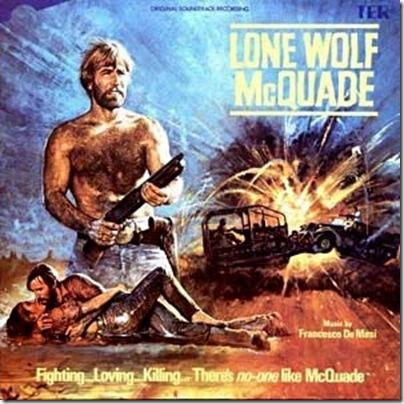 lonewolfmcquade