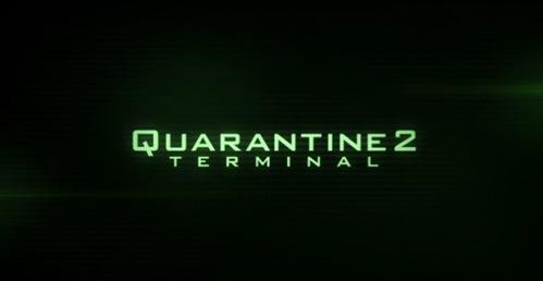 quarantine-2-terminal