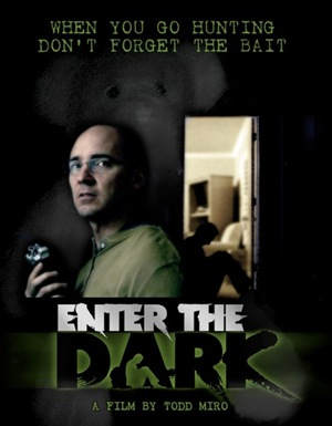 enterthedark
