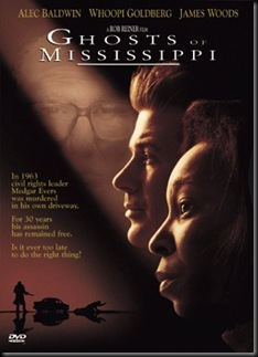 ghosts-of-mississippi-DVDcover
