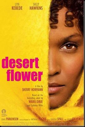 Desert-Flower-163707_L