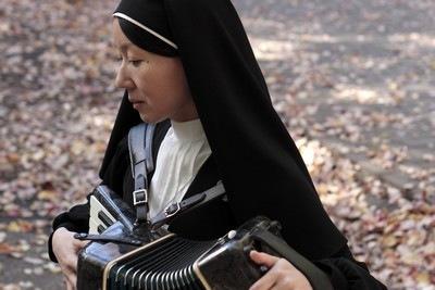 Photo du film Fuwaku no adagio - Autumn Adagio d'Inoue Tsuki, 2009