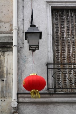 photo_nouvel_an_chinois_paris_2010
