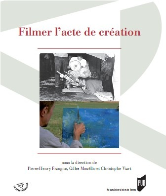 filmer_creation_artistique