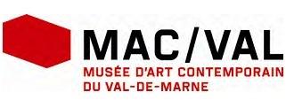 MAC/VAL Musée d'art contemporain du Val-de-Marne