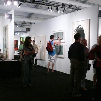 Asian Art Fair