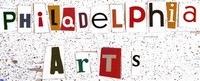 Philadelphia Arts