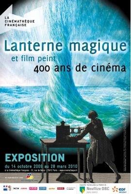lanterne_magique_cinematheque