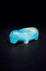 hippopotame_egypte_moyen-empire