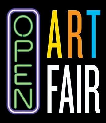 open_art_fair_amsterdam_2010