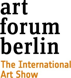 Art Forum Berlin 2010