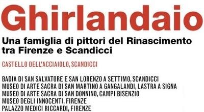 ghirlandaio_title