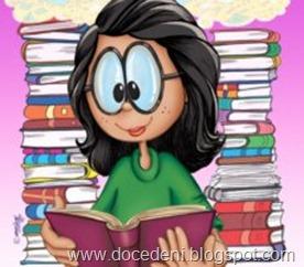menina_dicionario